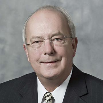 Charles C. King III