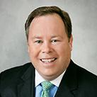 Edward J. Gentry