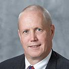 George Clinard