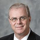 Thomas J. Fehrmann