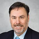 Terry B. Rooker