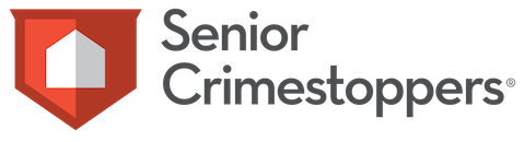 Senior Crimestoppers