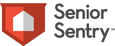 Senior Sentry